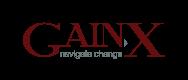 gainx-red-logo-navigate-change@2x.png