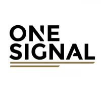 one_signal_logo