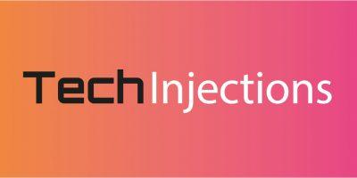 techinjections 2