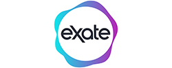 eXate