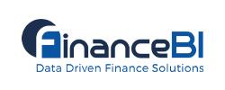 FinanceBI