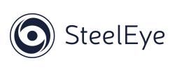 Steel Eye
